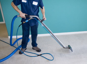 Power Steam Carpet Cleaners North Hollywood Ca